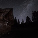 The forester&#039;s lodge at Sokoliki in Bieszczady Mountains and a<br /> dark sky&#8221; /></a> </div> <div class='wp-caption-text gallery-caption'> <p> The forester&#8217;s lodge at Sokoliki in Bieszczady Mountains and a<br /> dark sky </p> </p></div> </div> <div class='gallery-item gallery-item-position-9 gallery-item-attachment-334'> <div class='gallery-icon landscape'> <a href='http://www.euskyroute.eu/?attachment_id=334' title='PavolDuris-Dolistowie-Airglow' target='_self'><img width=