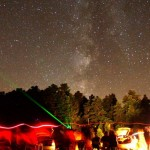 8th National Star Party of Greek Amateur Astronomers  @ Mt Helicon | Greece